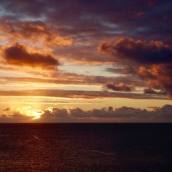 pb_Photos_Rapa Nui - 29