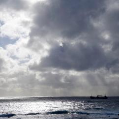 pb_Photos_Rapa Nui - 3