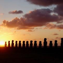 pb_Photos_Rapa Nui - 30