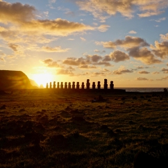 pb_Photos_Rapa Nui - 31
