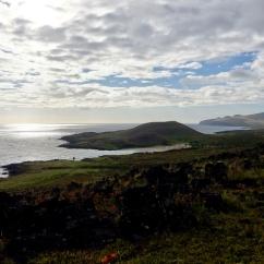 pb_Photos_Rapa Nui - 32