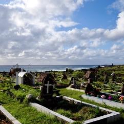 pb_Photos_Rapa Nui - 4