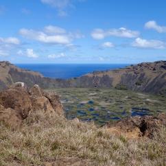 pb_Photos_Rapa Nui - 8