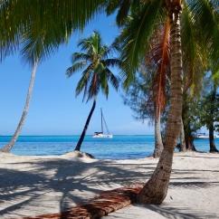 pb_Photos_Polynésie Française - 16