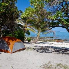 pb_Photos_Polynésie Française - 29