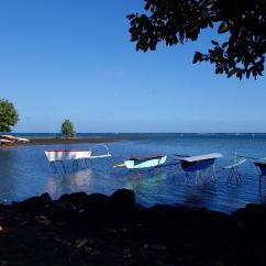 pb_Photos_Polynésie Française - 3
