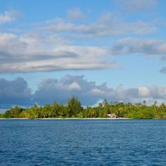 pb_Photos_Polynésie Française - 33