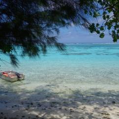 pb_Photos_Polynésie Française - 35