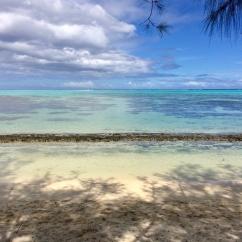 pb_Photos_Polynésie Française - 7