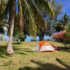 pb_Photos_Polynésie Française - 8