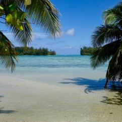 pb_Photos_Polynésie Française - 9