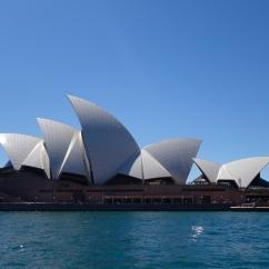 pb_Photos_Australie_ - 1