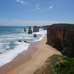 pb_Photos_Australie_ - 31