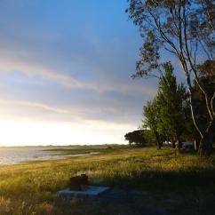 pb_Photos_Australie_ - 32