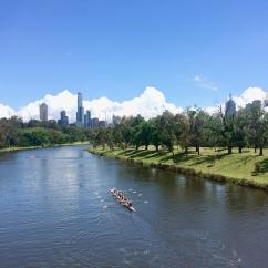 pb_Photos_Australie_ - 38
