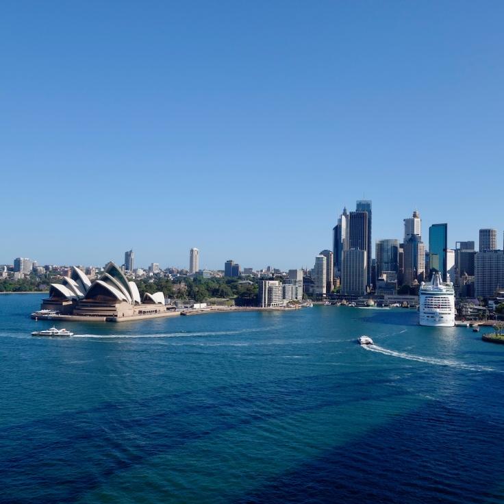 pb_Photos_Australie_ - 8